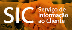 A Lemeprev mantém seus serviços com transparência e clareza através de um serviço de informação