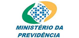 Ministério da Previdência