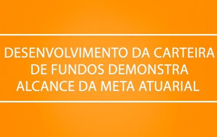 Desenvolvimento-da-carteira-de-fundos-demonstra-alcance-da-meta-atuarial