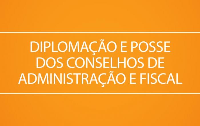 Diplomação-e-Posse-Conselho-Administração-e-Fiscal