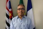 Carlos Leme Penteado Neto