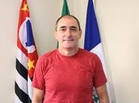 Francisco Egidio Perissotto