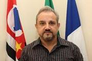 Paulo Cesar Máximo