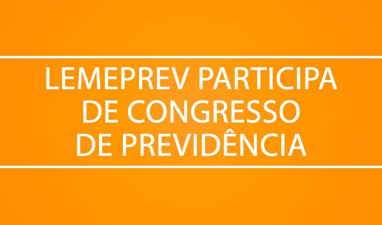 congresso-previdência