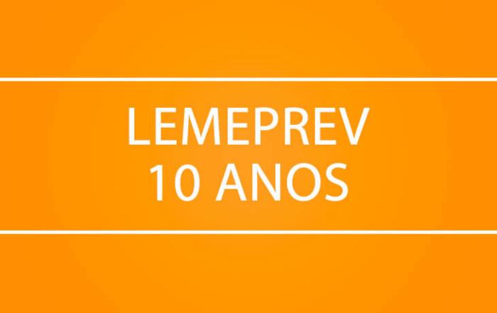 lemeprev