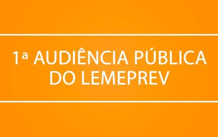 audiencia-publica-lemeprev