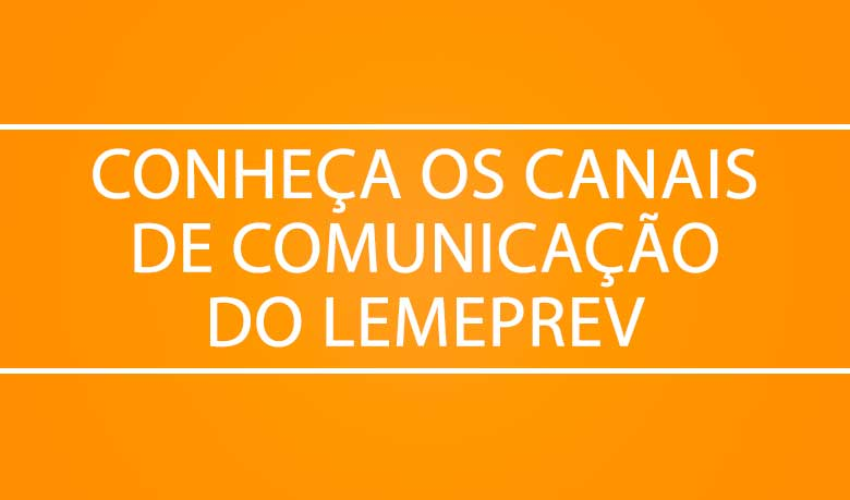 lemeprev-canais-de-comunicacao