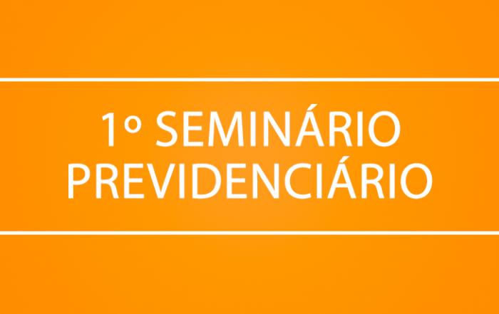 seminário-previdenciário