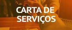 Confira a carta de serviços